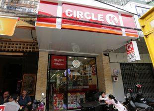 14-circle-k-mai-3