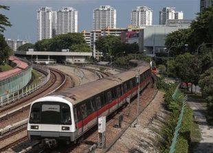 singapore-smrt-rail