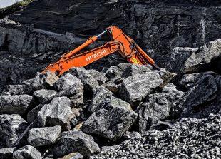 bus2-raw-mining