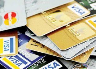 credit-cards_0