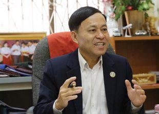 11-sin-chanthy-president-of-cambodia-freight-forwarders-association-camffa-chor-4