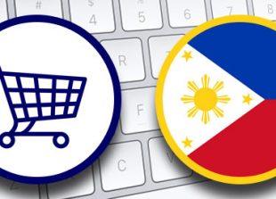 philippines-ecommerce-sites