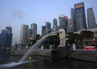 singapore-merlion2