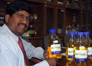 unnithan-biodiesel