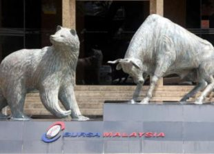 bursa-bull-and-bear