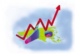 business-graph_21e74794-4230-11e8-a5d3-1ef93e3dfeed