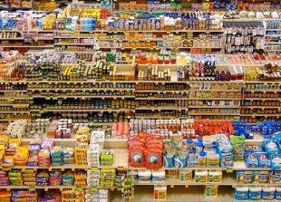 retail-stores-prices_2018-04-18_22-01-03