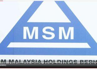malay02
