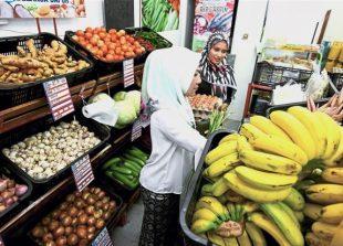 Cheaper food_hassanshah_1