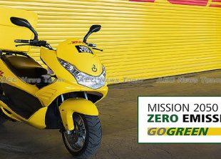 DHL-eCommerce-electric-bike-700
