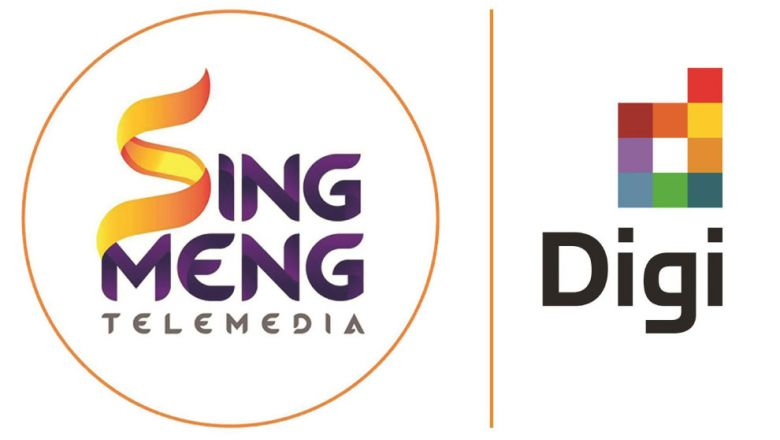 SingMeng acquires Digi Business, reform Broadband and