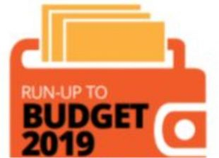 budget round up logo 200