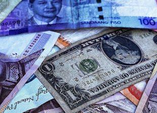 Asean-Minimum-Wage-700