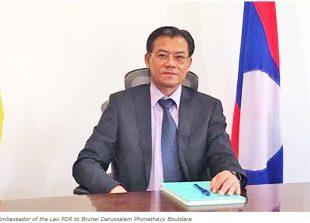 Laos01
