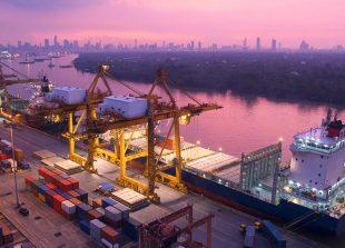 ASEAN-Briefing-Export-Import-Procedures-in-Thailand-003