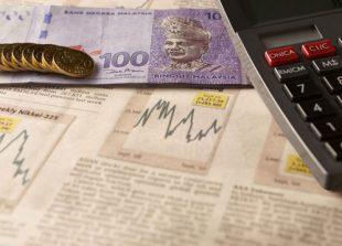 Jerene-Jan-2019-salary-increase-iStock