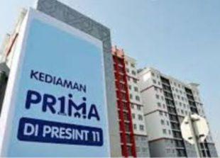 housing Pr1Ma