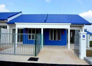 property-housing-bernama_472842_20190709210211