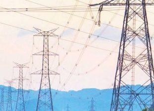 transmission-line-energy-cambodia-696x364