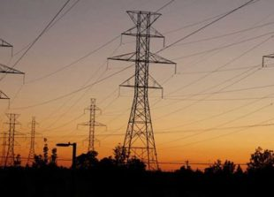Lao-Electricity-Imported-to-Cambodia-1024x535-696x364