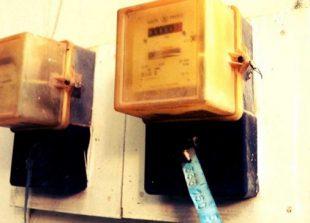Electricity-Shortages-during-Peak-Season-in-Laos-696x364
