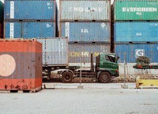 laos-updates-trade-regulations-768x401