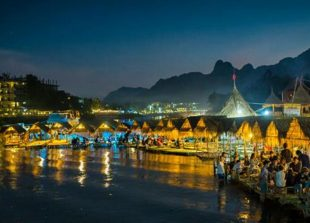 Vang-Vieng-at-Night-Photo-Phoonsab1-1024x535