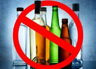 facebook-instagram-alcohol-ban