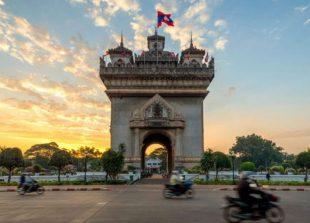 Laos-economy-alreayd-affected-by-coronavirus