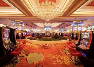 casino-development-helps-stimulate-tourism-demand