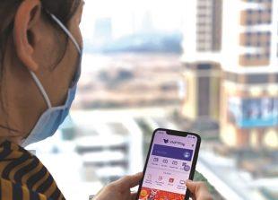 vietnam-to-launch-mobile-money-in-june