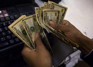 dollar-inflation-economy-change-kyat-myanmar-696x465