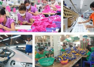 reform-urgently-needed-for-vietnam-to-make-use-of-evfta