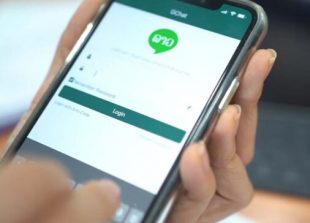 G-Chat-Laos-Government-Chat-App-696x364