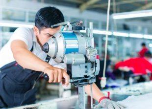 manufactruring_0