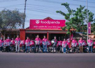 Food-panda-696x364