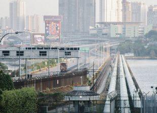 causeway-msia-sg