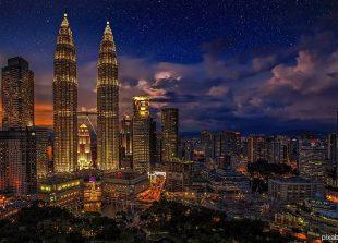 Kuala-Lumpur_20210920091435_pixabay