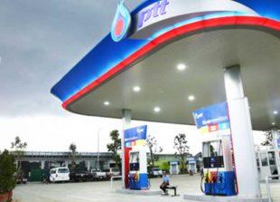 PTT-petrol-station-Laos-1024x535