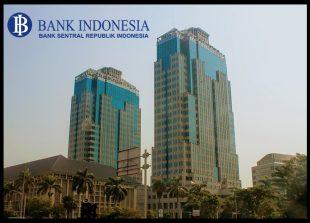 indonesia-jun20_19oct21-lt